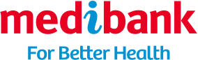 Adelaide Hills Family Dental is a Medibank dentist provider in Mount Barker