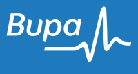 BUPA preferred dentist