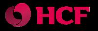 HCF preferred provider
