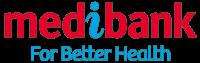 medibank network provider