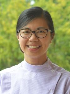 Dr Cecilia Jnguyenphamhh Adelaide Hills Family Dental