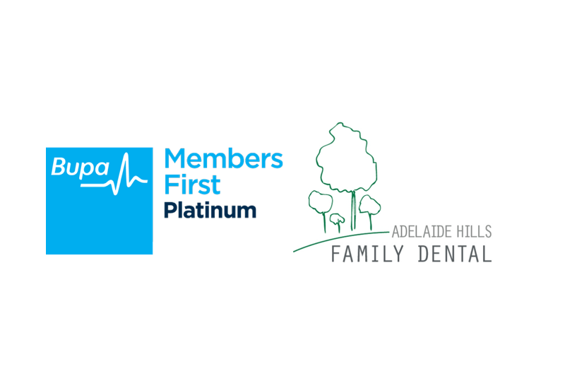 Starting October 2nd, 2018 eligible Bupa patients can receive increased benefits through the Platinum Dental Network