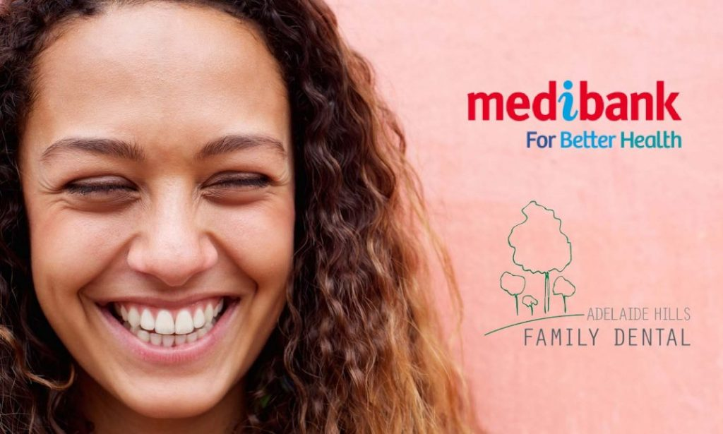 Adelaide Hills Family Dental is a Medibank Members Choice Advantage Dentist in Mount Barker SA