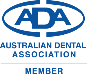 Adelaide Hills Family Dental is a member of the ADA