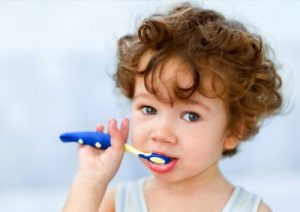 Adelaide Hills Family Dental is a family-friendly Kids dentist